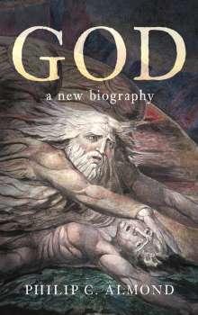 Philip C. Almond: God, Buch
