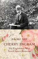 Naoko Abe: 'Cherry' Ingram, Buch