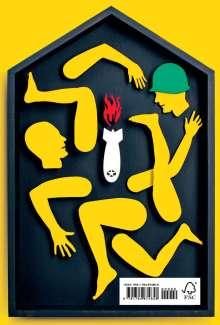 Kurt Vonnegut: Slaughterhouse 5, Buch