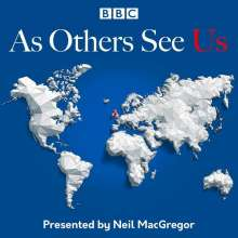 Neil MacGregor: As Others See Us, CD
