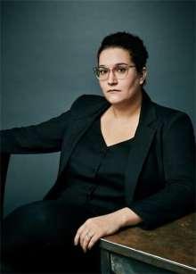 Carmen Maria Machado: In the Dream House, Buch