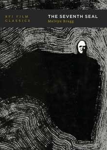 Melvyn Bragg: The Seventh Seal, Buch