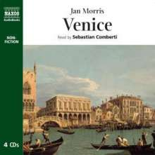 Venice, 4 CDs