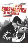 Ian MacDonald: The New Shostakovich, Buch
