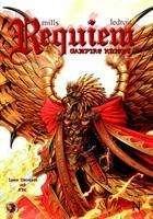 Requiem Vampire Knight Vol. 6, Buch