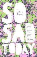 Melissa Broder: So Sad Today, Buch