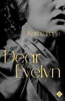Kathy Page: Dear Evelyn, Buch