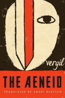 Vergil: The Aeneid, Buch