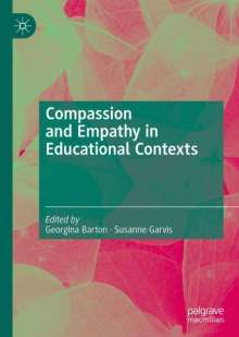 Compassion and Empathy in Educational Contexts, Buch