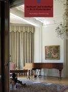Beethoven und Winterthur – die 32 Klaviersonaten, Buch