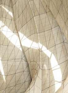 Hariri Pontarini Architects: Embodied Light, Buch