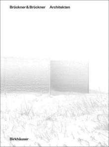 Brückner & Brückner Architekten, Buch
