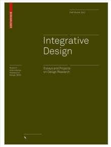 Integrative Design, Buch