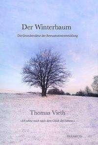 Thomas Vieth: Der Winterbaum, Buch