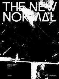 The New Normal, Buch