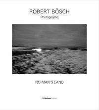 Angelika Affentranger-Kirchrath: Robert Bösch, Buch