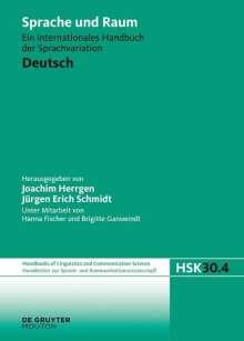 Deutsch, Buch