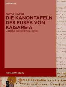 Manuscripta Biblica, Buch