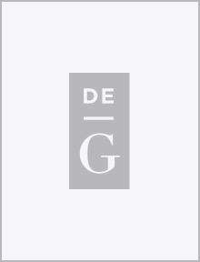 Mara Allodi Westling: Users' Needs Report on Play for Children with Disabilities, Buch