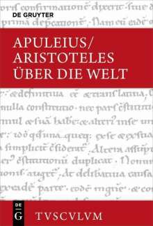 Aristoteles: Über die Welt, Buch