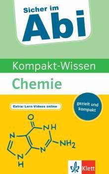 Kompakt-Wissen Chemie, Buch
