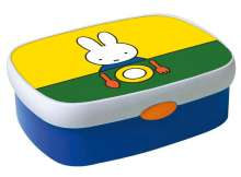 Miffy Lunchbox, Diverse
