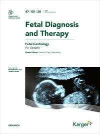 Fetal Cardiology, Buch