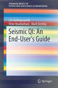 Liz Chellingsworth: Seismic QI: An End-User's Guide, Buch