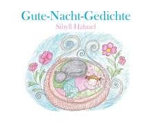 Sibyll Hähnel: Gute-Nacht-Gedichte, Buch