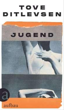 Tove Ditlevsen: Jugend, Buch
