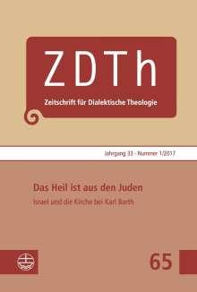 Das Heil ist aus den Juden, Buch