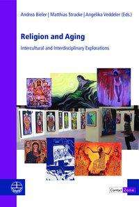 Religion and Aging, Buch