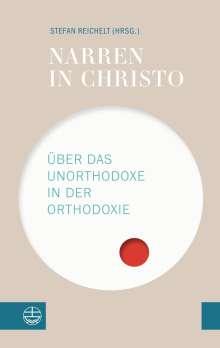 Narren in Christo, Buch