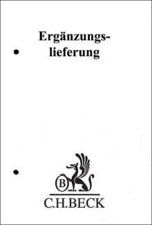 Europäisches Wirtschaftsrecht. 65. Ergänzungslieferung, Buch