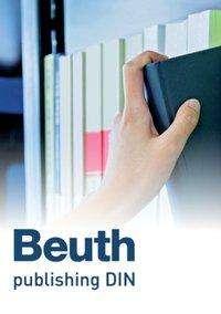 Gesteinskörnungen, Wasserbausteine, Gleisschotter, Füller, Buch