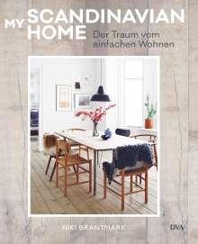 Niki Brantmark: My Scandinavian Home, Buch