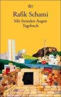 Rafik Schami: Mit fremden Augen, Buch