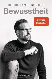 Christian Bischoff: Bewusstheit, Buch