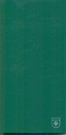 Die Feier des Sterbesegens, Buch