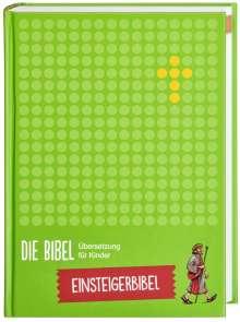Die Bibel übersetzung Für Kinder 180 Ausgewählte Texte Buch Jpc