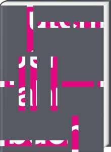 Gutenberg-Jahrbuch 92 (2017), Buch