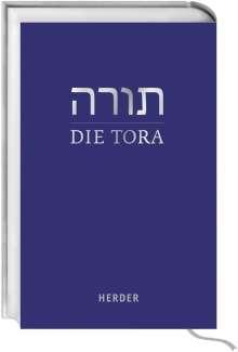 Die Tora, Buch