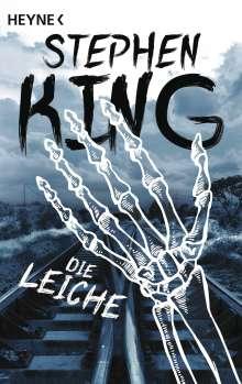 Stephen King Es Buch