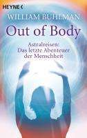 William Buhlman: Out of body, Buch