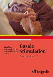 Basale Stimulation®, Buch