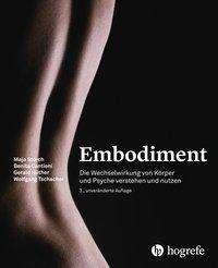 Wolfgang Tschacher: Embodiment, Buch