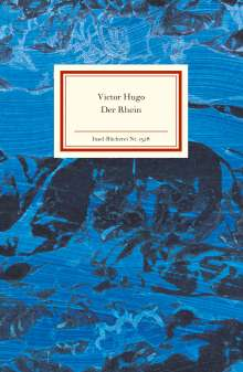 Victor Hugo: Der Rhein, Buch