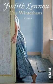 Judith Lennox: Das Winterhaus, Buch