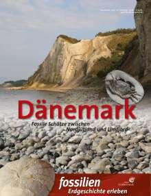 Dänemark, Buch