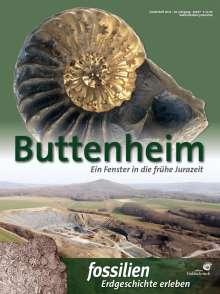 Buttenheim, Buch